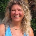 Studio Un raggio di sole Ingrid Merlini Minusio Massaggi Ticino Ayurveda Hawaii