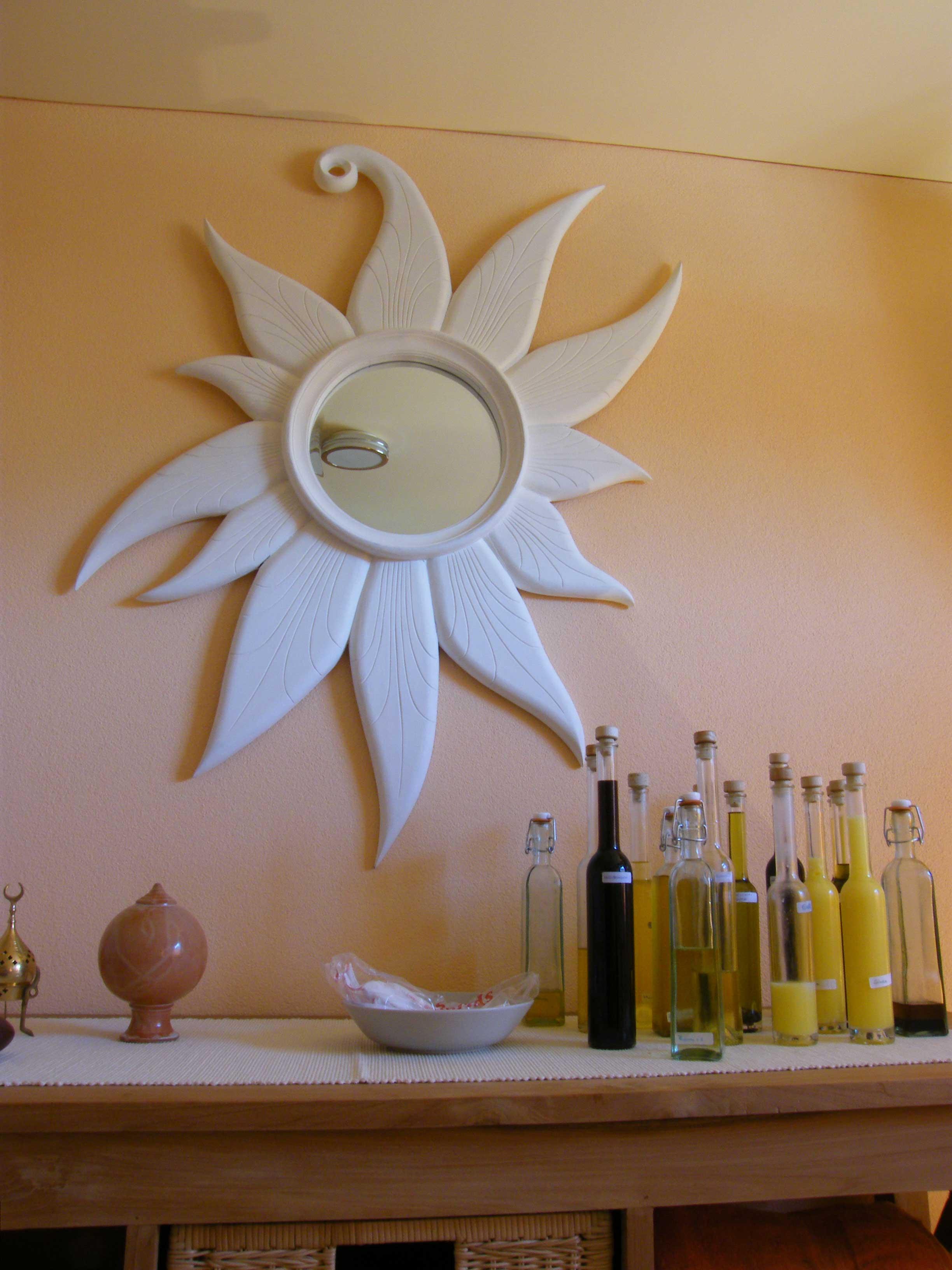 Studio-un-raggio-di-sole-Minusio - Studio Un raggio di sole Ingrid Merlini Minusio Massaggi Ticino Ayurveda Hawaii
